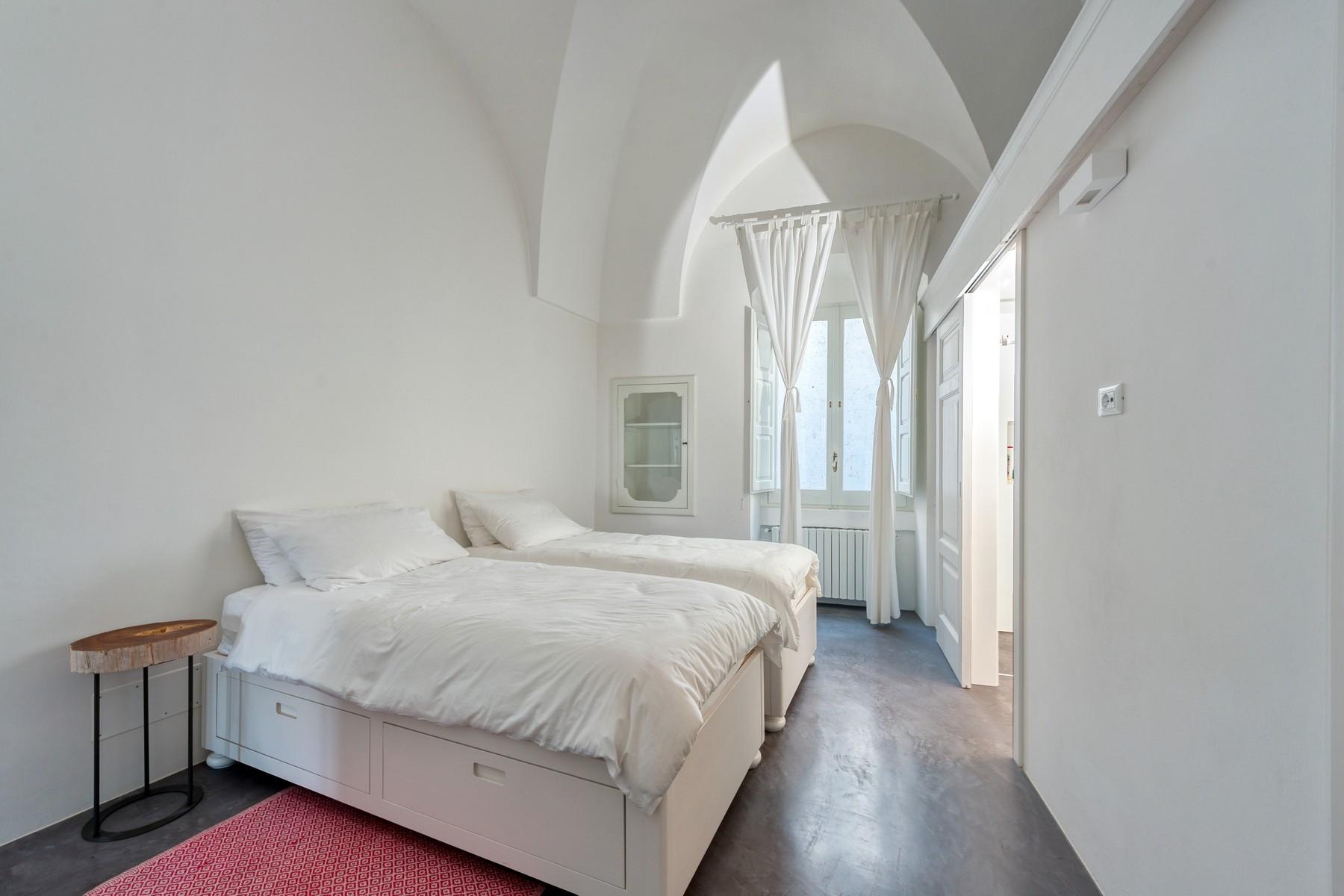 Appartamento in Vendita a Ostuni: 5 locali, 265 mq - Foto 9