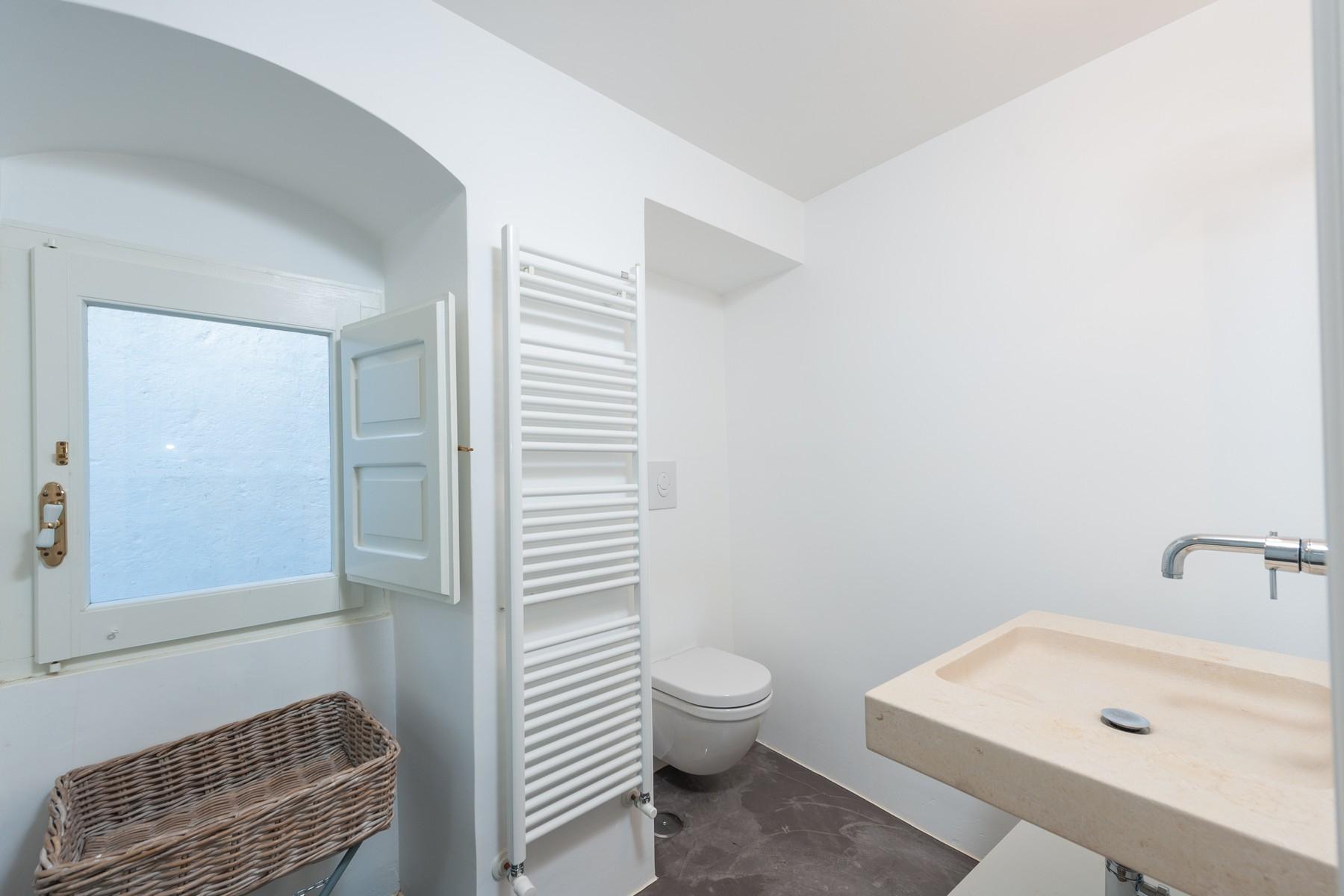 Appartamento in Vendita a Ostuni: 5 locali, 265 mq - Foto 16