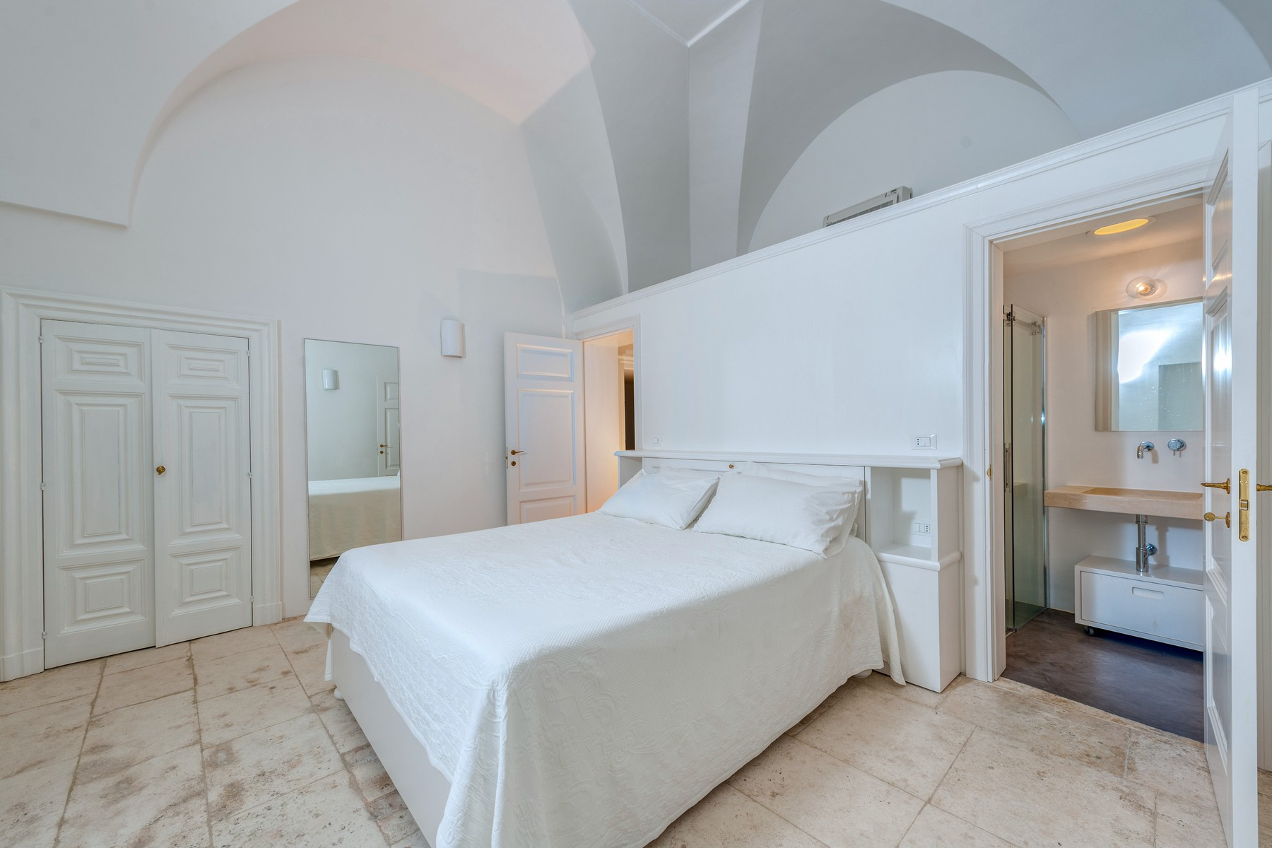 Appartamento in Vendita a Ostuni: 5 locali, 265 mq - Foto 17