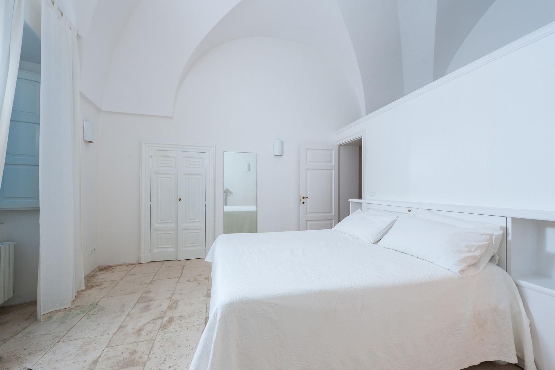 Appartamento in Vendita a Ostuni: 5 locali, 265 mq - Foto 18