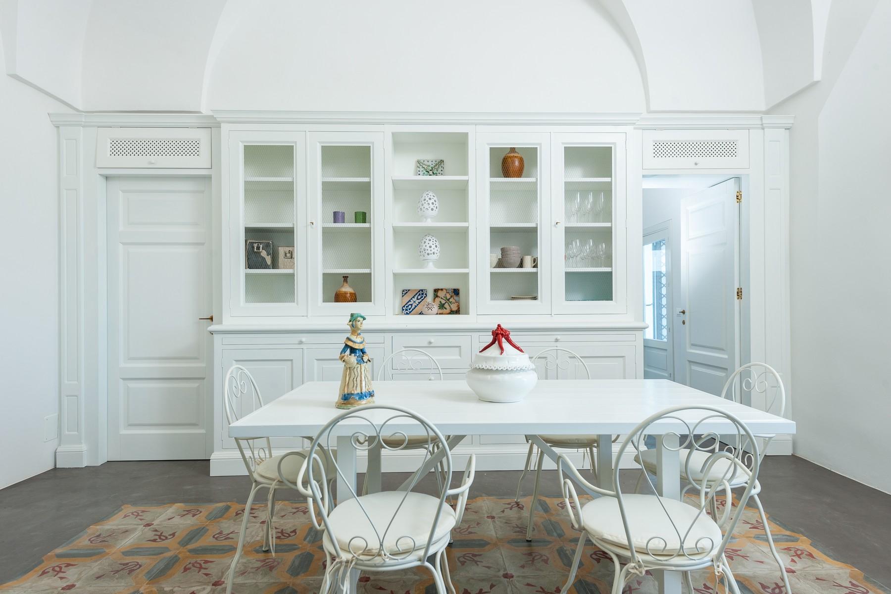 Appartamento in Vendita a Ostuni: 5 locali, 265 mq - Foto 4