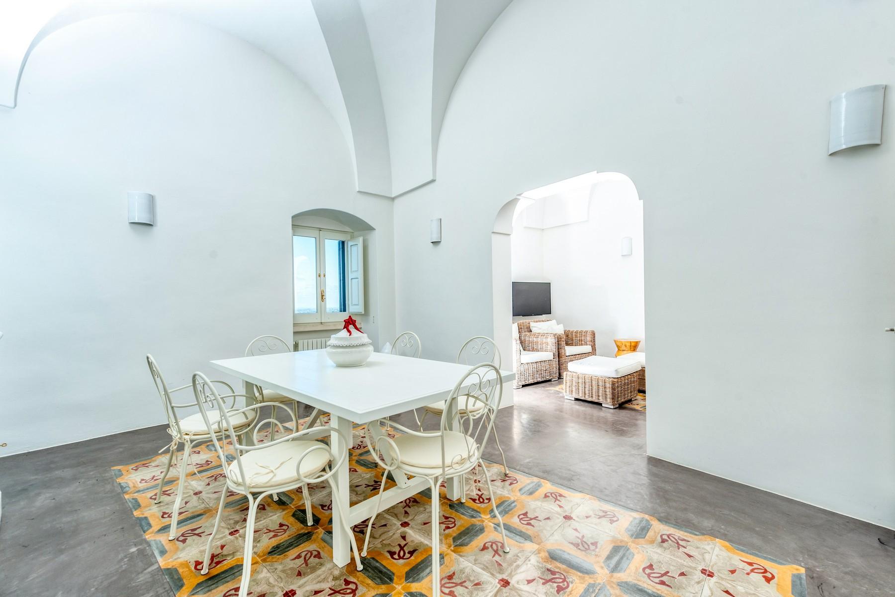 Appartamento in Vendita a Ostuni: 5 locali, 265 mq - Foto 5