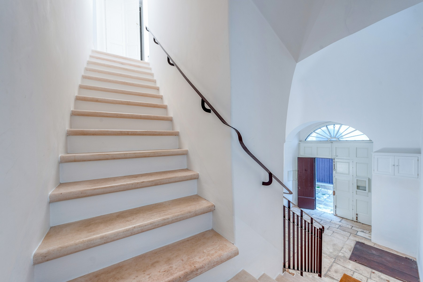 Appartamento in Vendita a Ostuni: 5 locali, 265 mq - Foto 15