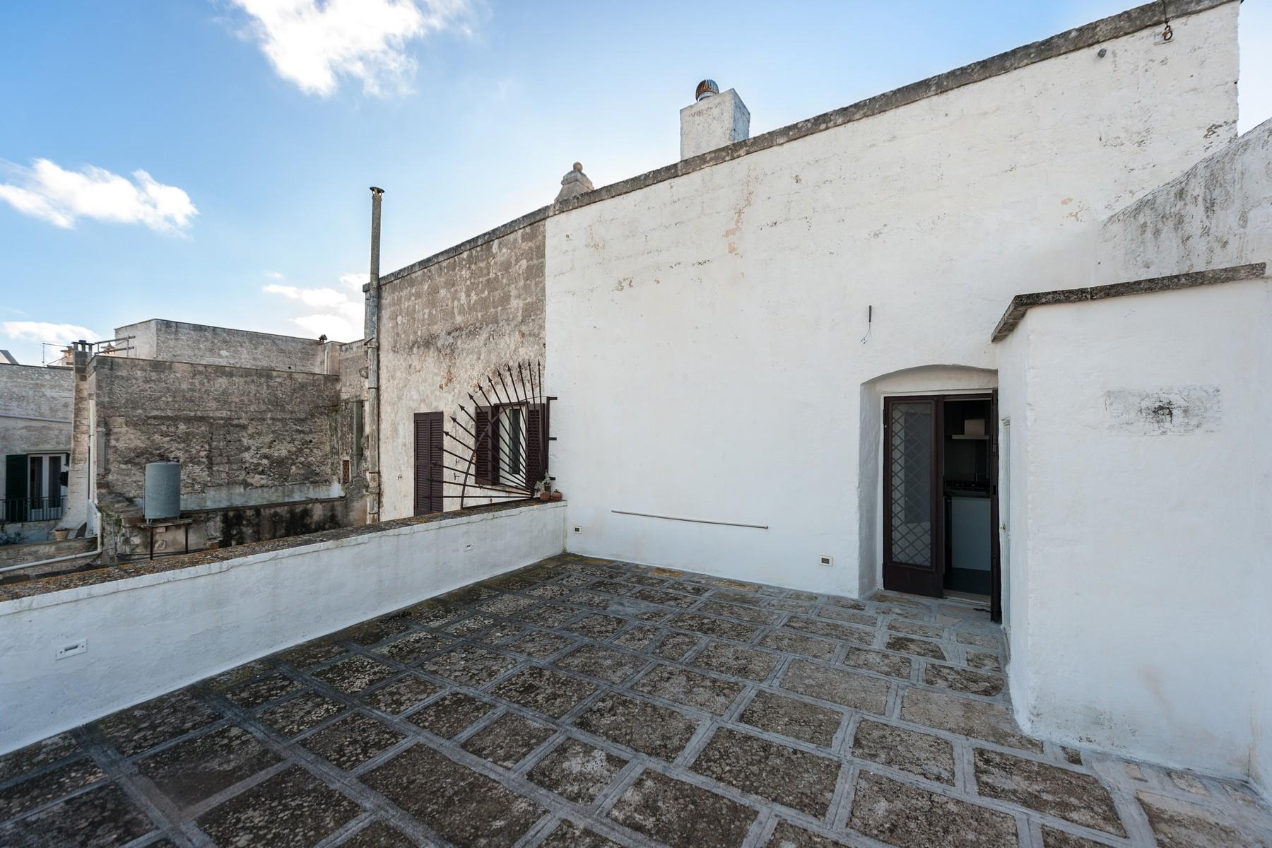 Appartamento in Vendita a Ostuni: 5 locali, 265 mq - Foto 20