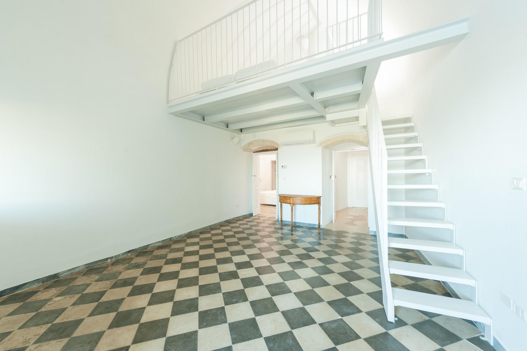 Appartamento in Vendita a Ostuni: 5 locali, 265 mq - Foto 22