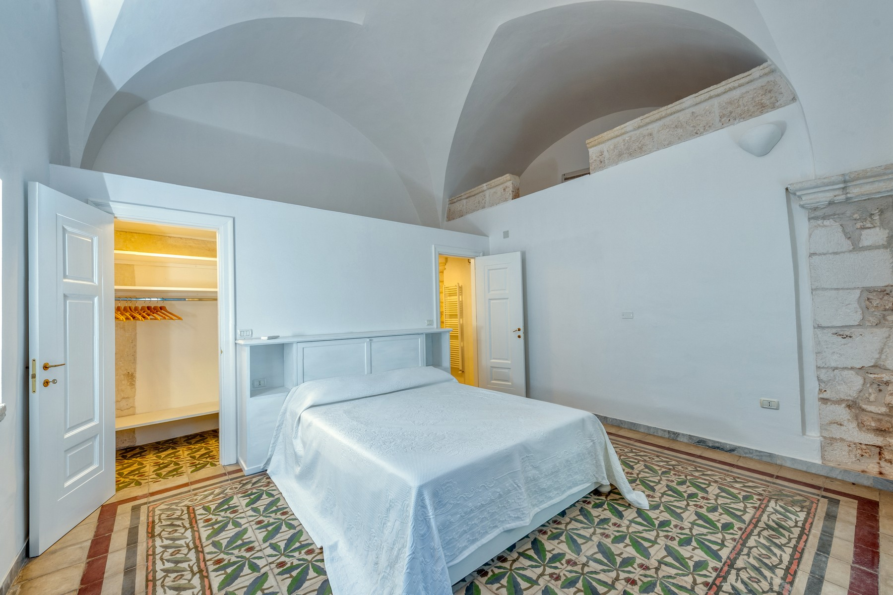 Appartamento in Vendita a Ostuni: 5 locali, 265 mq - Foto 24