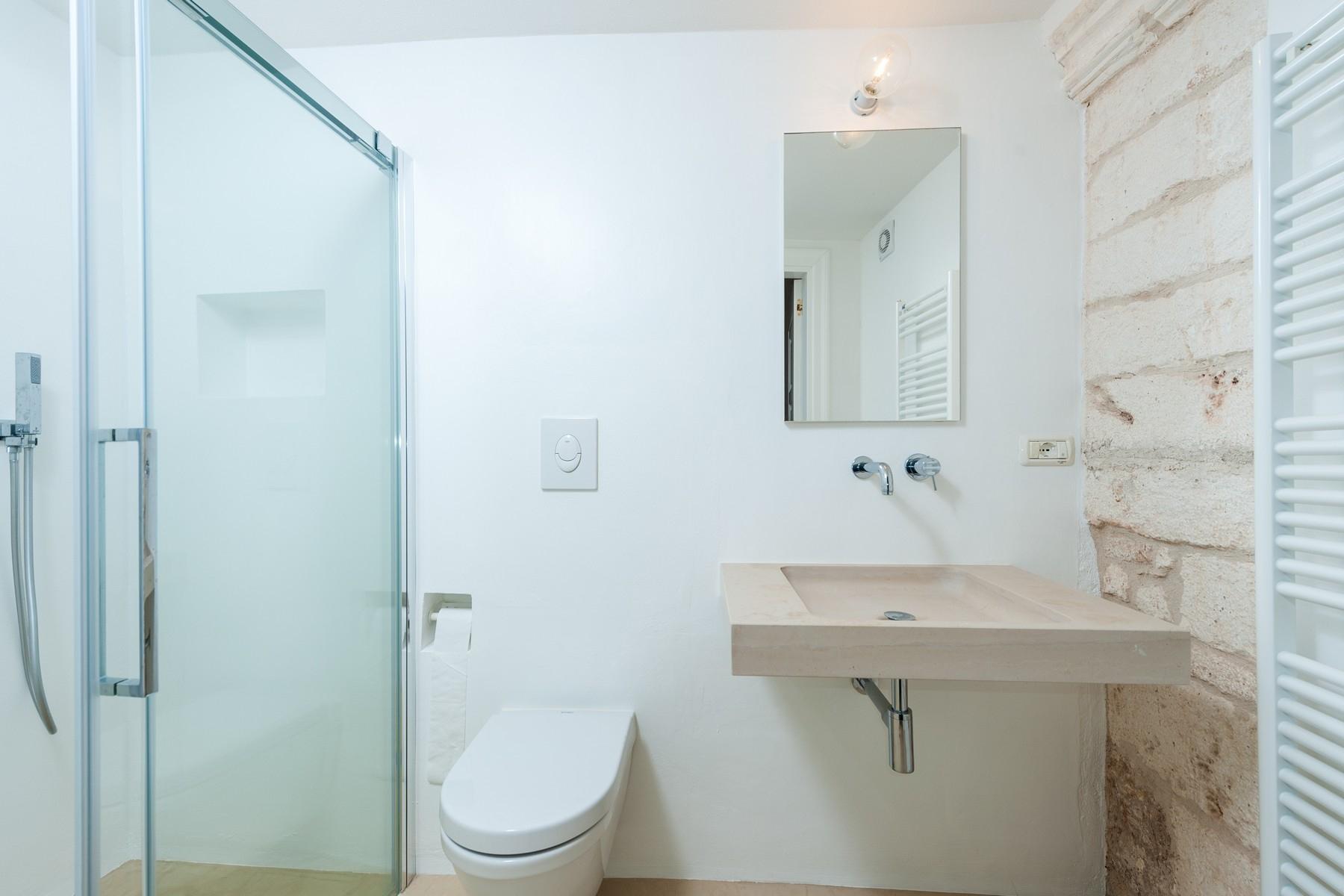 Appartamento in Vendita a Ostuni: 5 locali, 265 mq - Foto 25