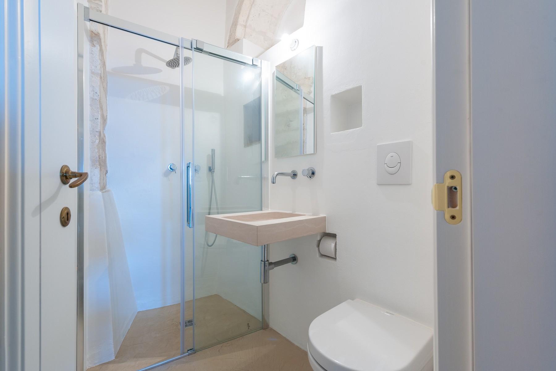 Appartamento in Vendita a Ostuni: 5 locali, 265 mq - Foto 26