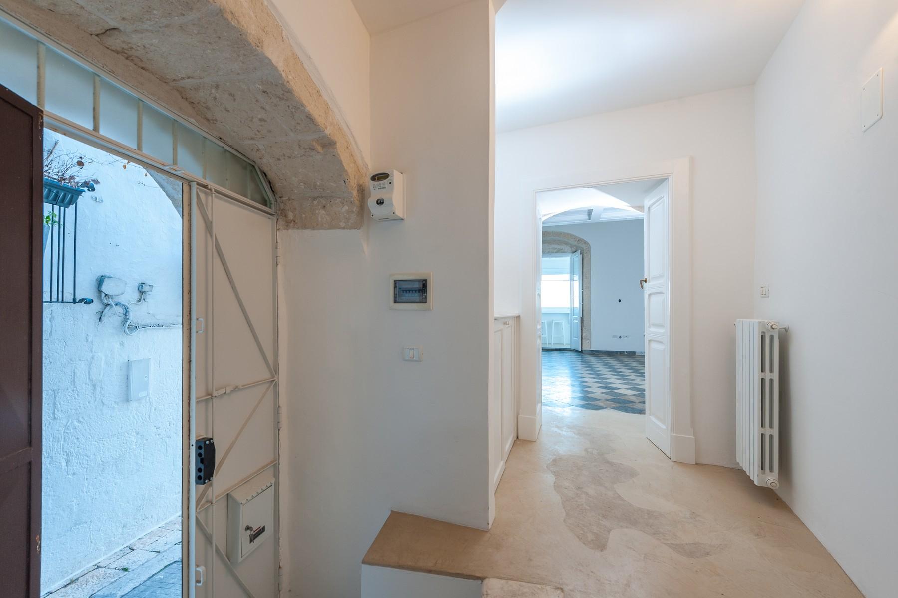 Appartamento in Vendita a Ostuni: 5 locali, 265 mq - Foto 28