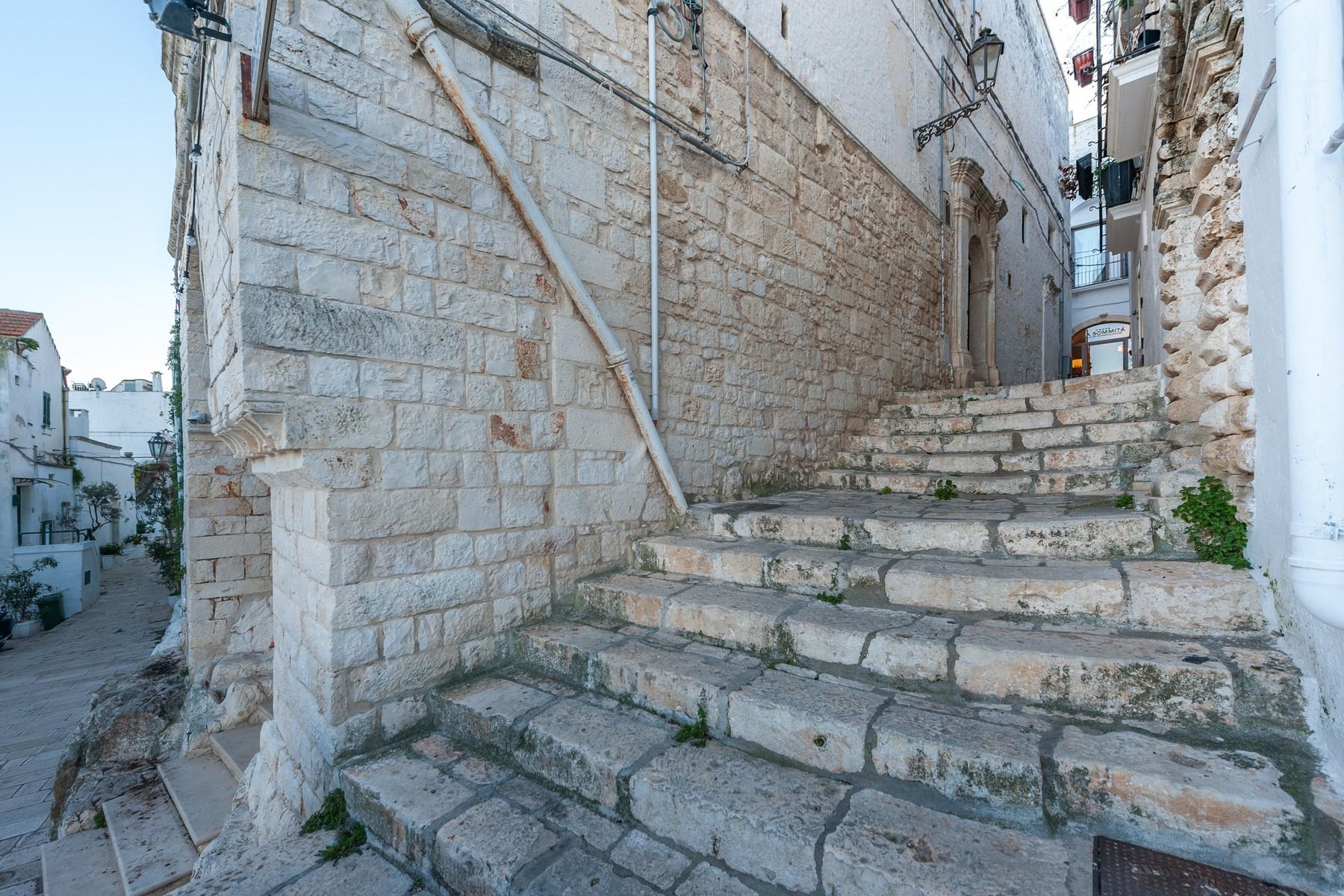 Appartamento in Vendita a Ostuni: 5 locali, 265 mq - Foto 29