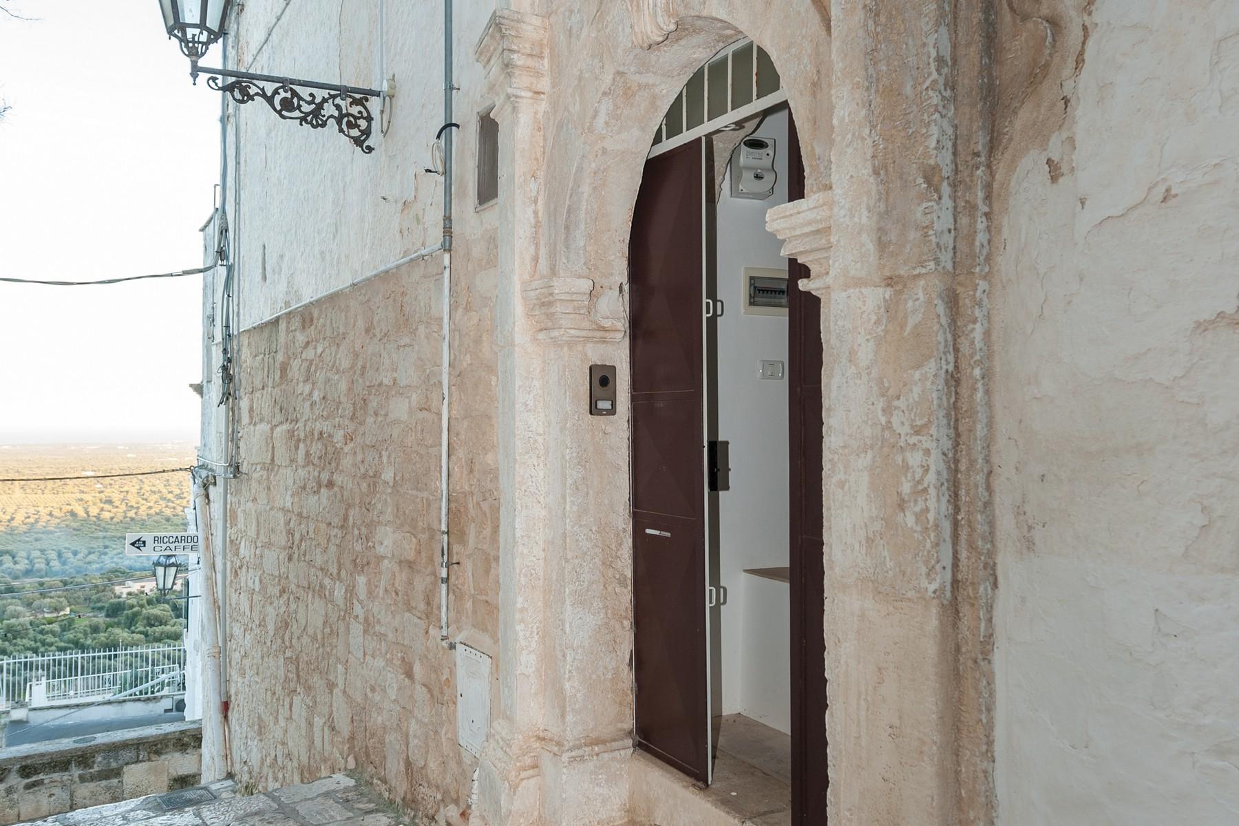 Appartamento in Vendita a Ostuni: 5 locali, 265 mq - Foto 30