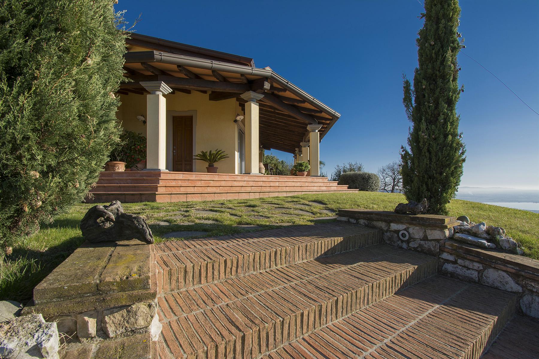 Villa in Vendita a Massarosa: 5 locali, 300 mq - Foto 12