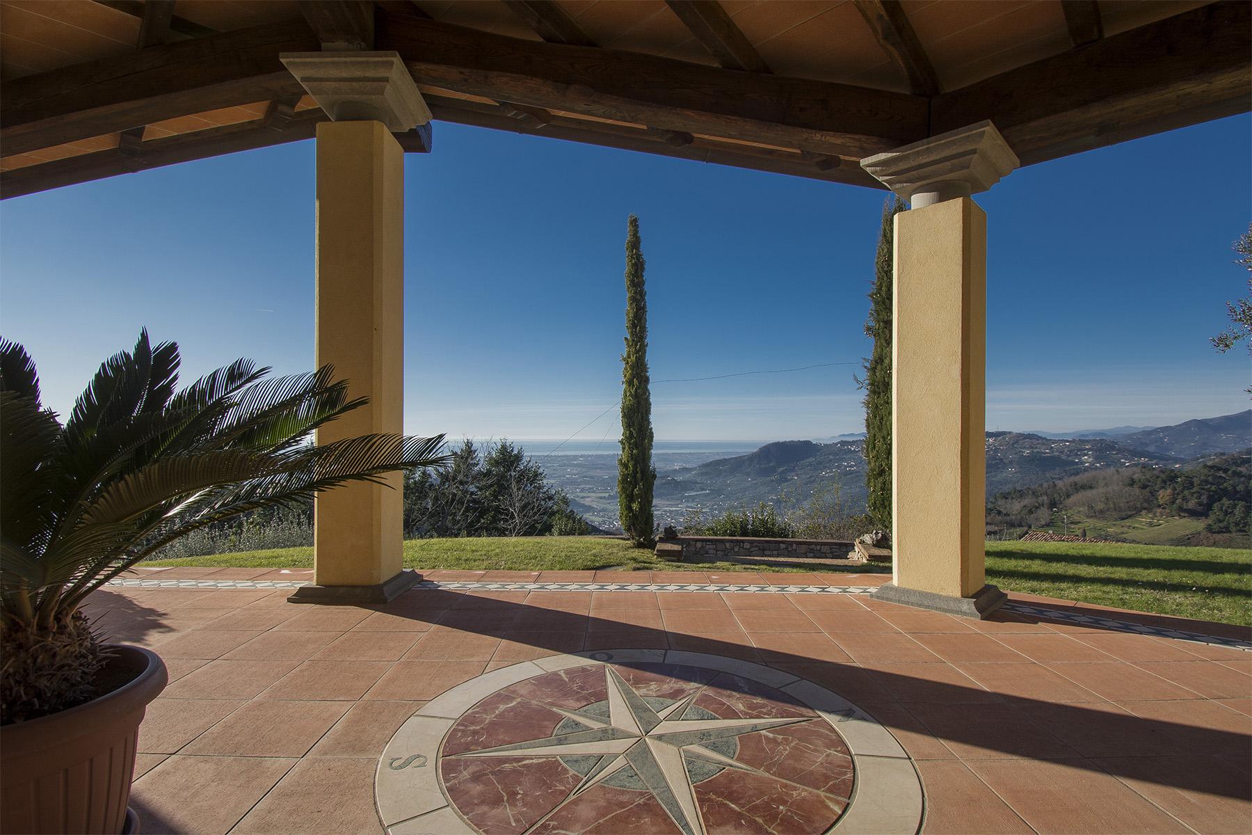 Villa in Vendita a Massarosa: 5 locali, 300 mq - Foto 16