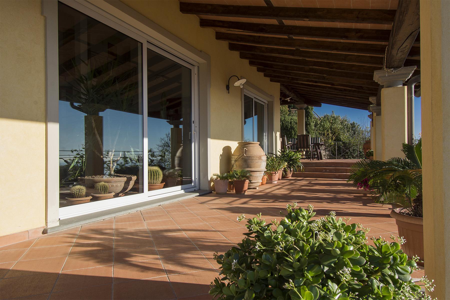 Villa in Vendita a Massarosa: 5 locali, 300 mq - Foto 23