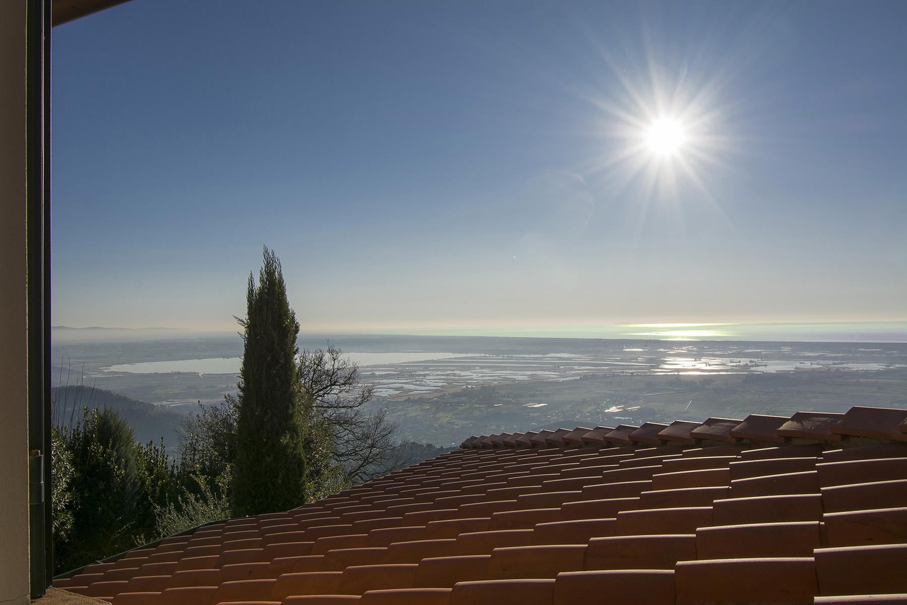 Villa in Vendita a Massarosa: 5 locali, 300 mq - Foto 26