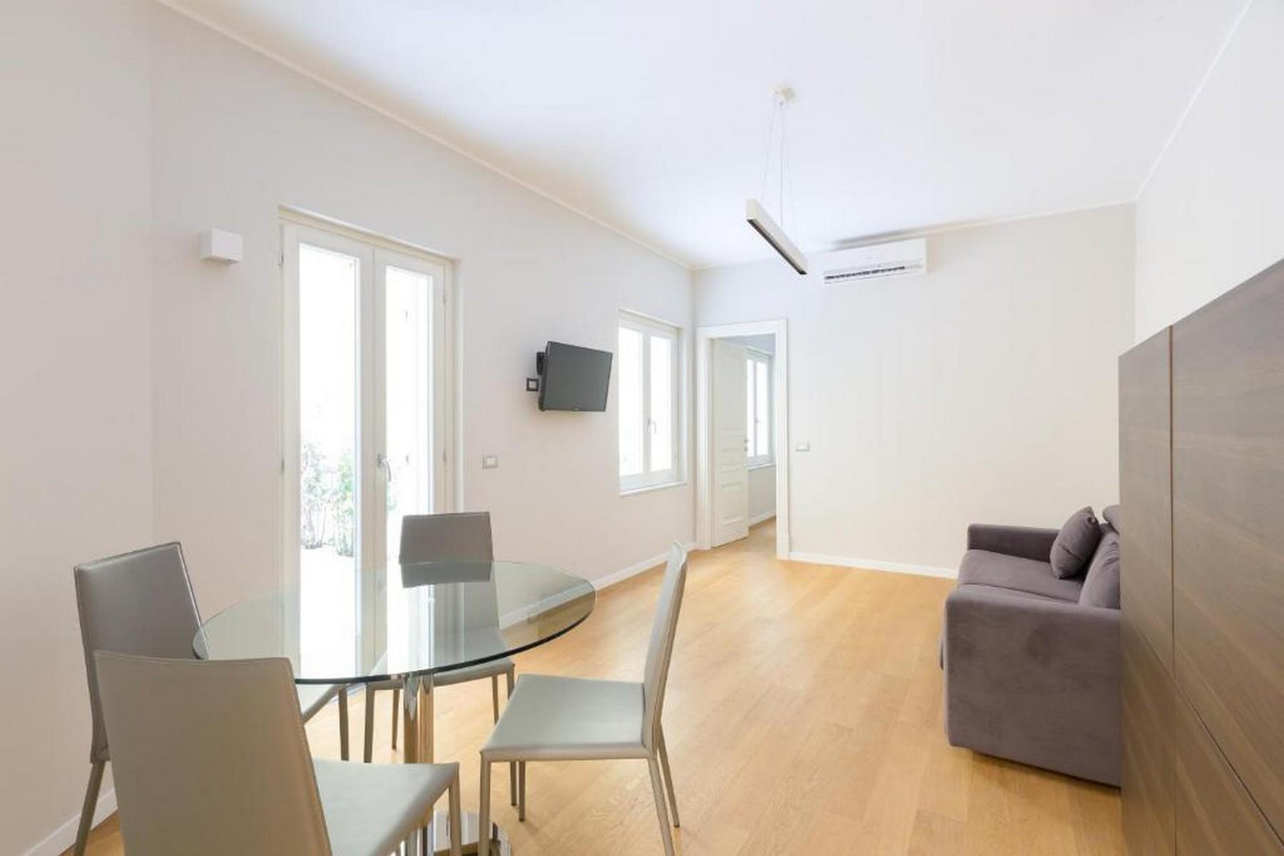 Appartamento in Affitto a Roma 01 Centro Storico: 3 locali, 68 mq