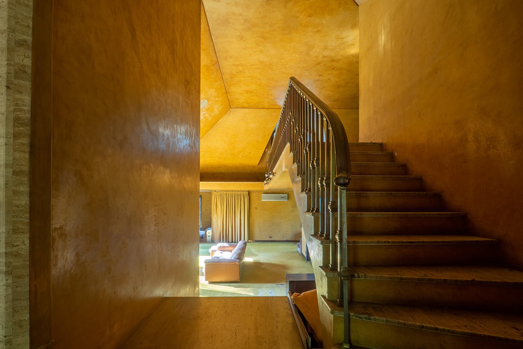 Villa in Vendita a Torino: 5 locali, 730 mq - Foto 7