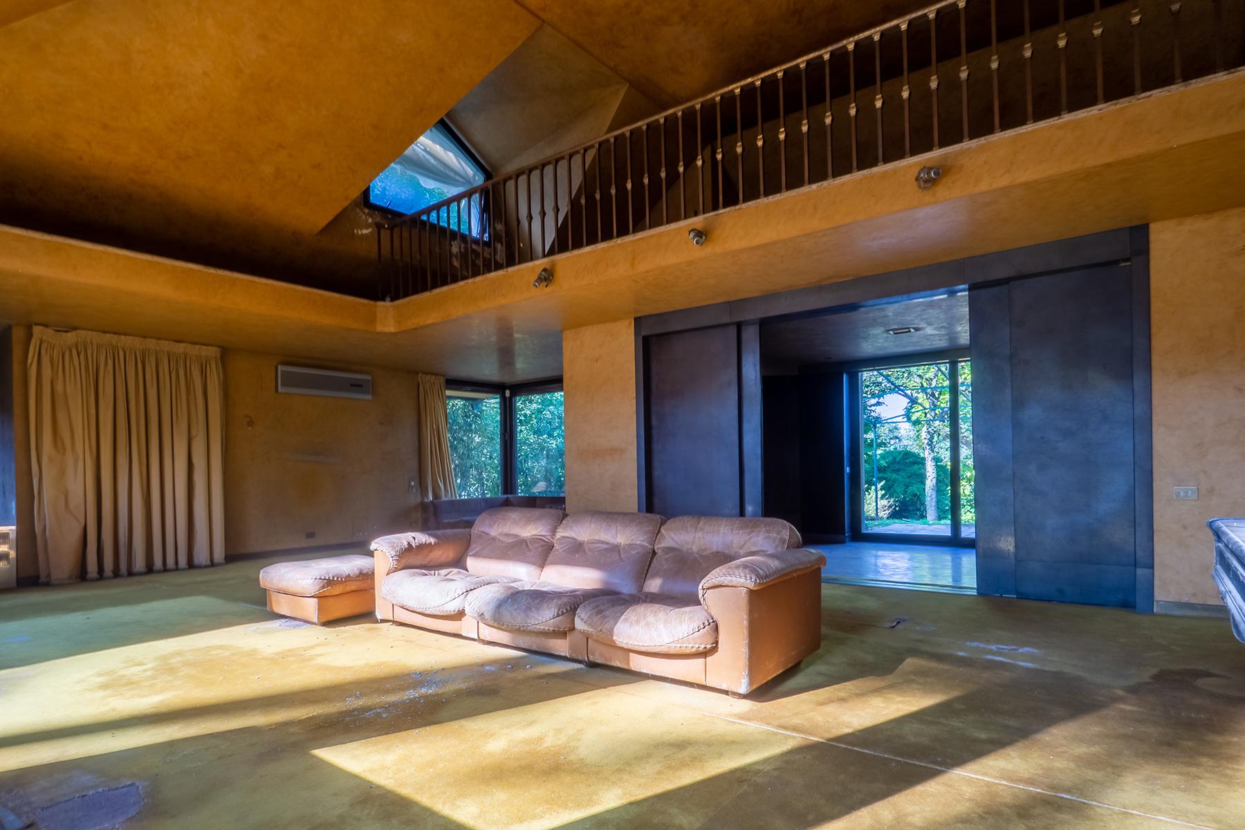 Villa in Vendita a Torino: 5 locali, 730 mq - Foto 3