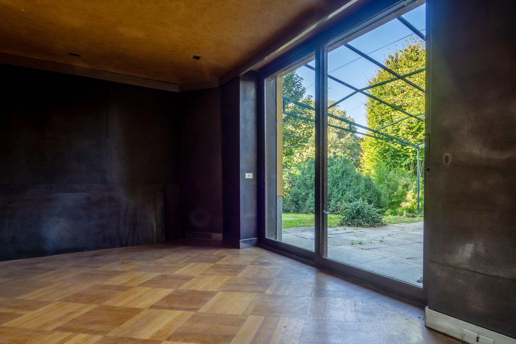 Villa in Vendita a Torino: 5 locali, 730 mq - Foto 9