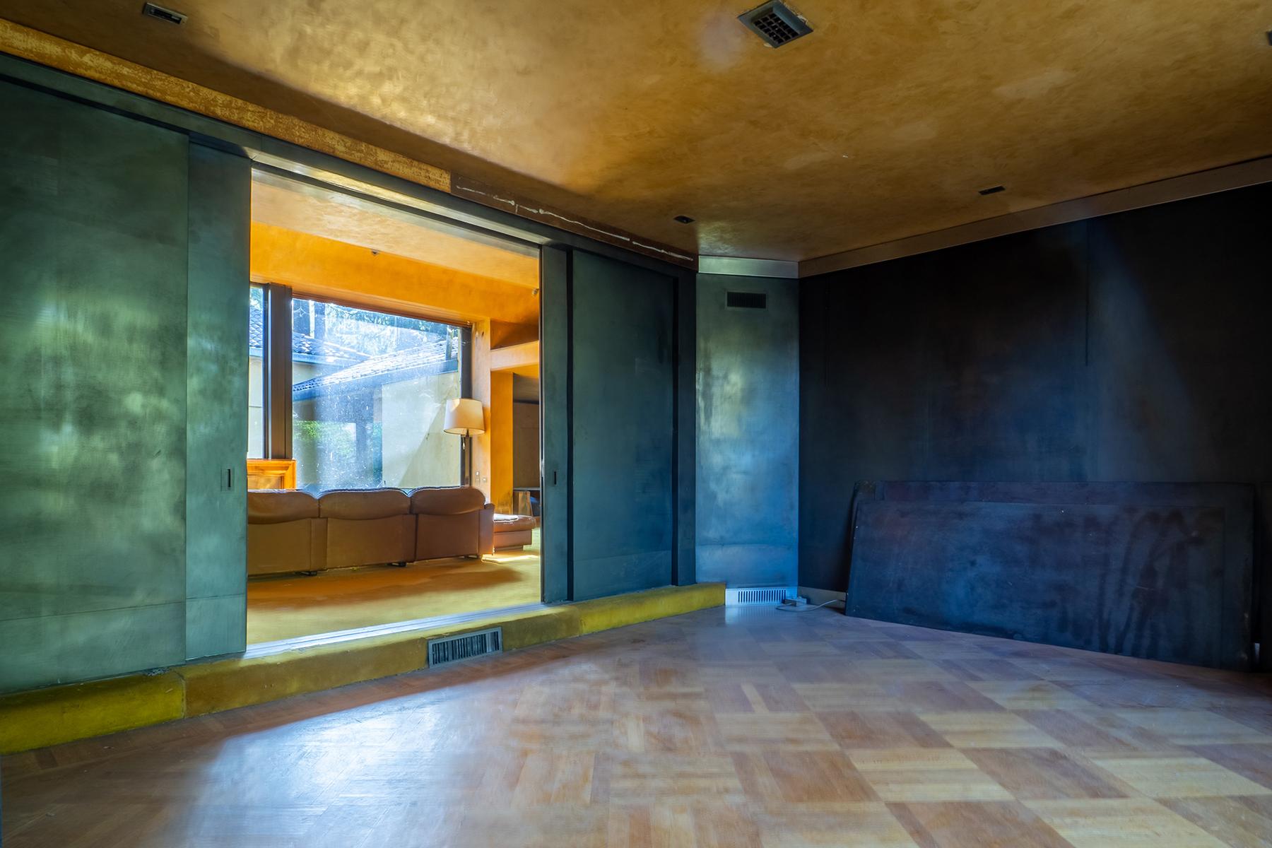 Villa in Vendita a Torino: 5 locali, 730 mq - Foto 10
