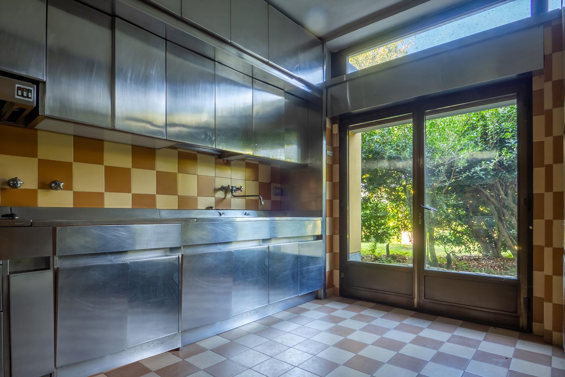 Villa in Vendita a Torino: 5 locali, 730 mq - Foto 11
