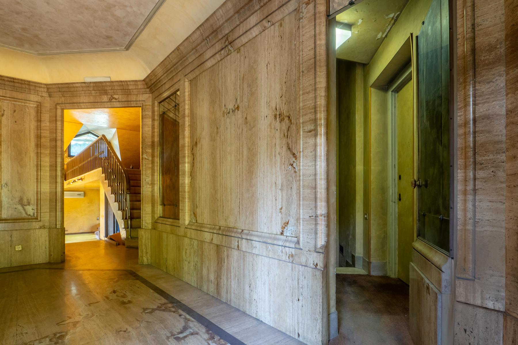 Villa in Vendita a Torino: 5 locali, 730 mq - Foto 6