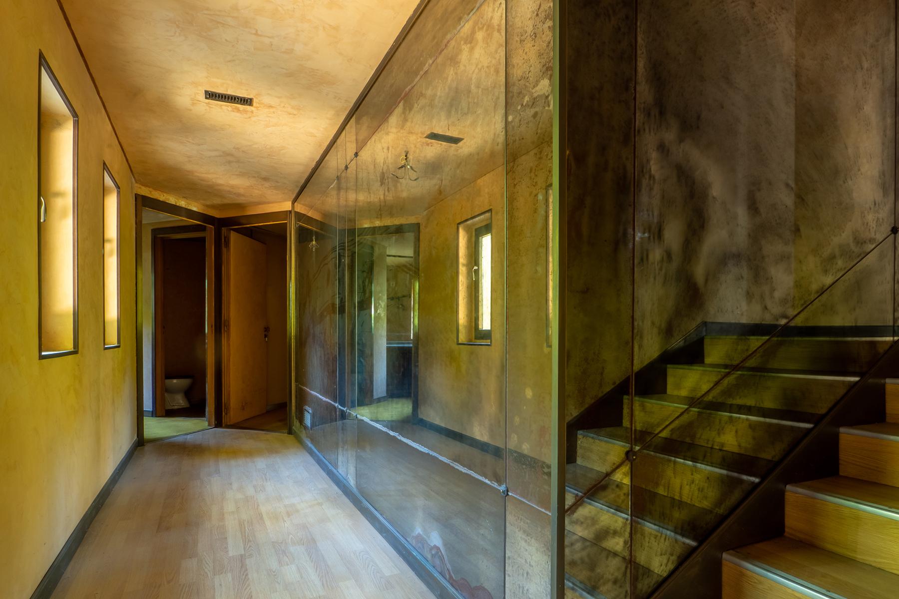 Villa in Vendita a Torino: 5 locali, 730 mq - Foto 13