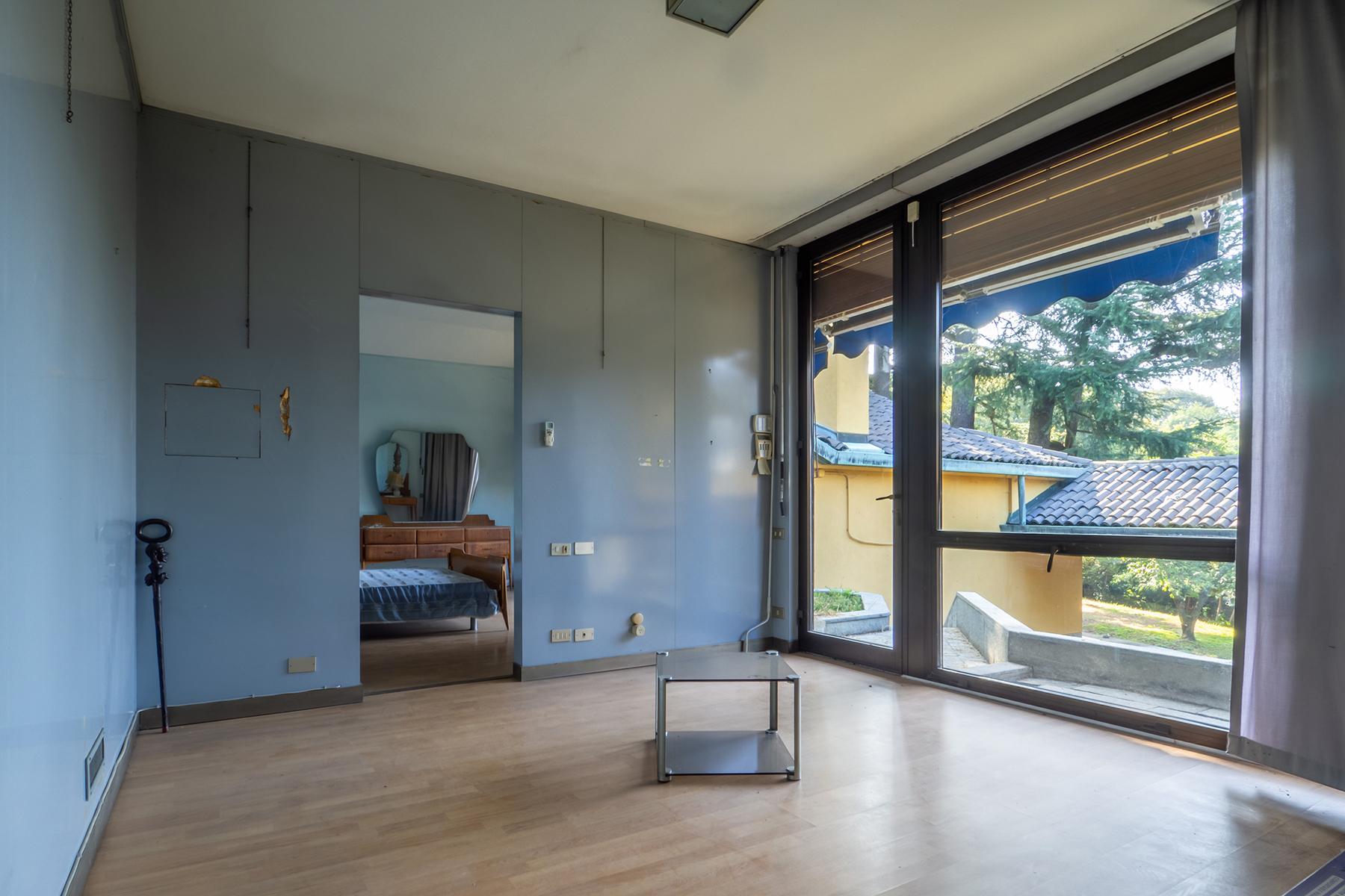 Villa in Vendita a Torino: 5 locali, 730 mq - Foto 14