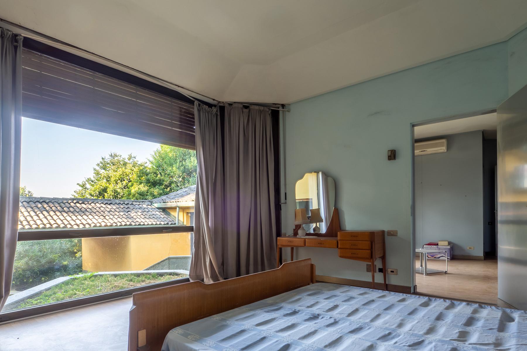 Villa in Vendita a Torino: 5 locali, 730 mq - Foto 15