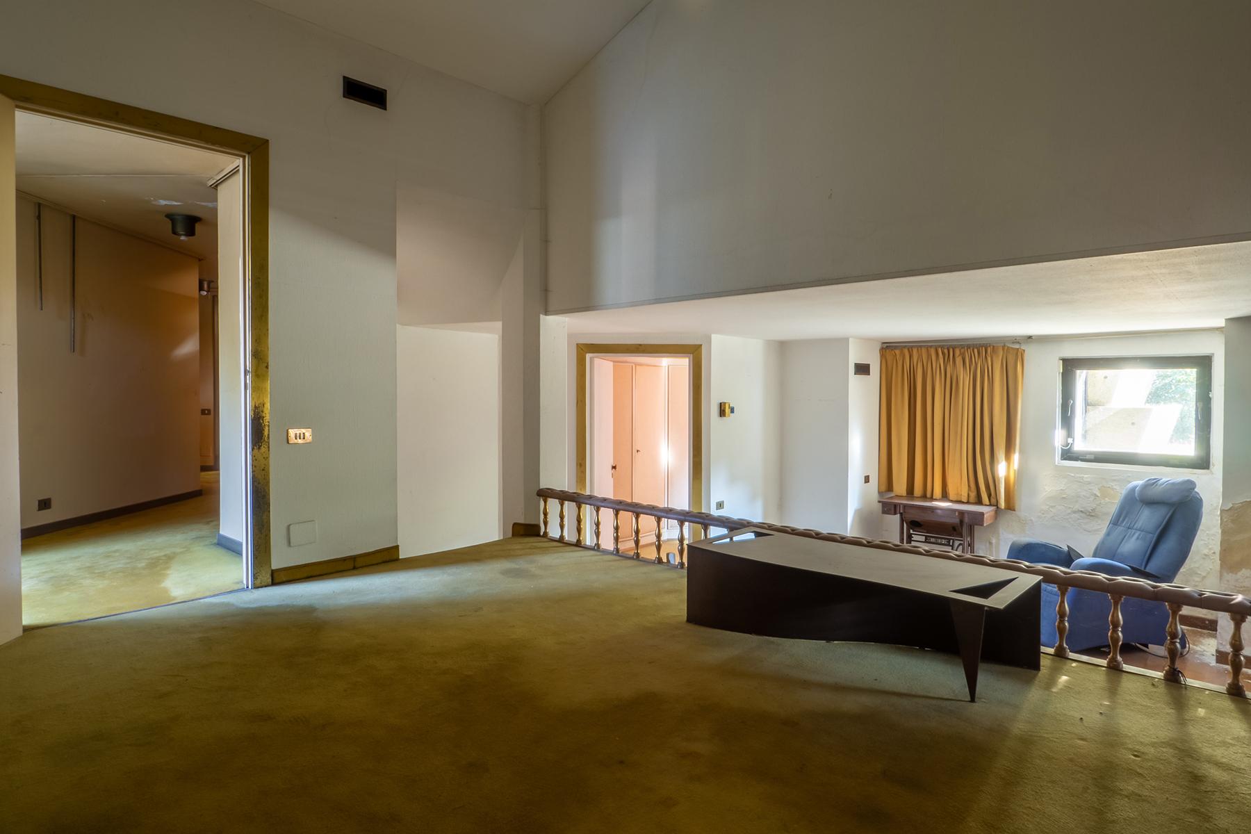 Villa in Vendita a Torino: 5 locali, 730 mq - Foto 17