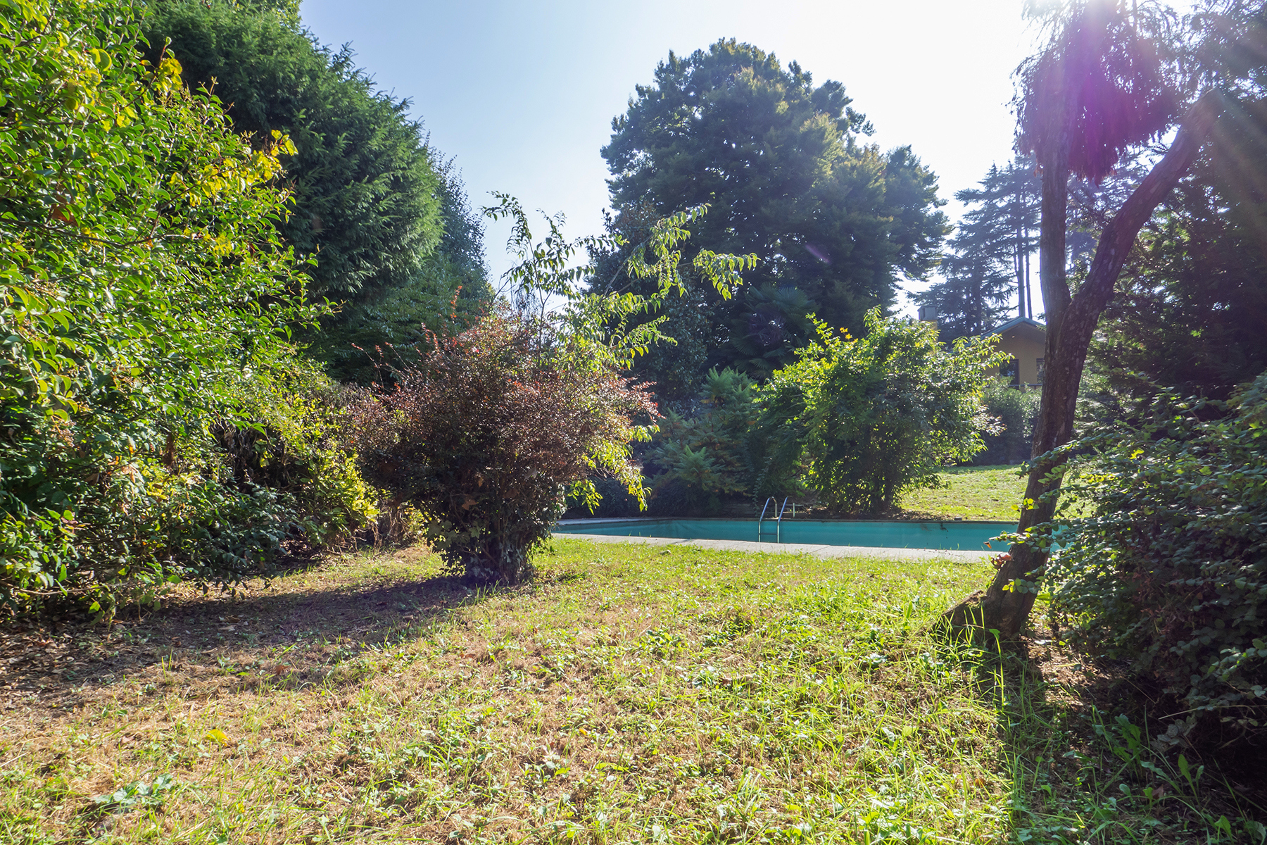 Villa in Vendita a Torino: 5 locali, 730 mq - Foto 8