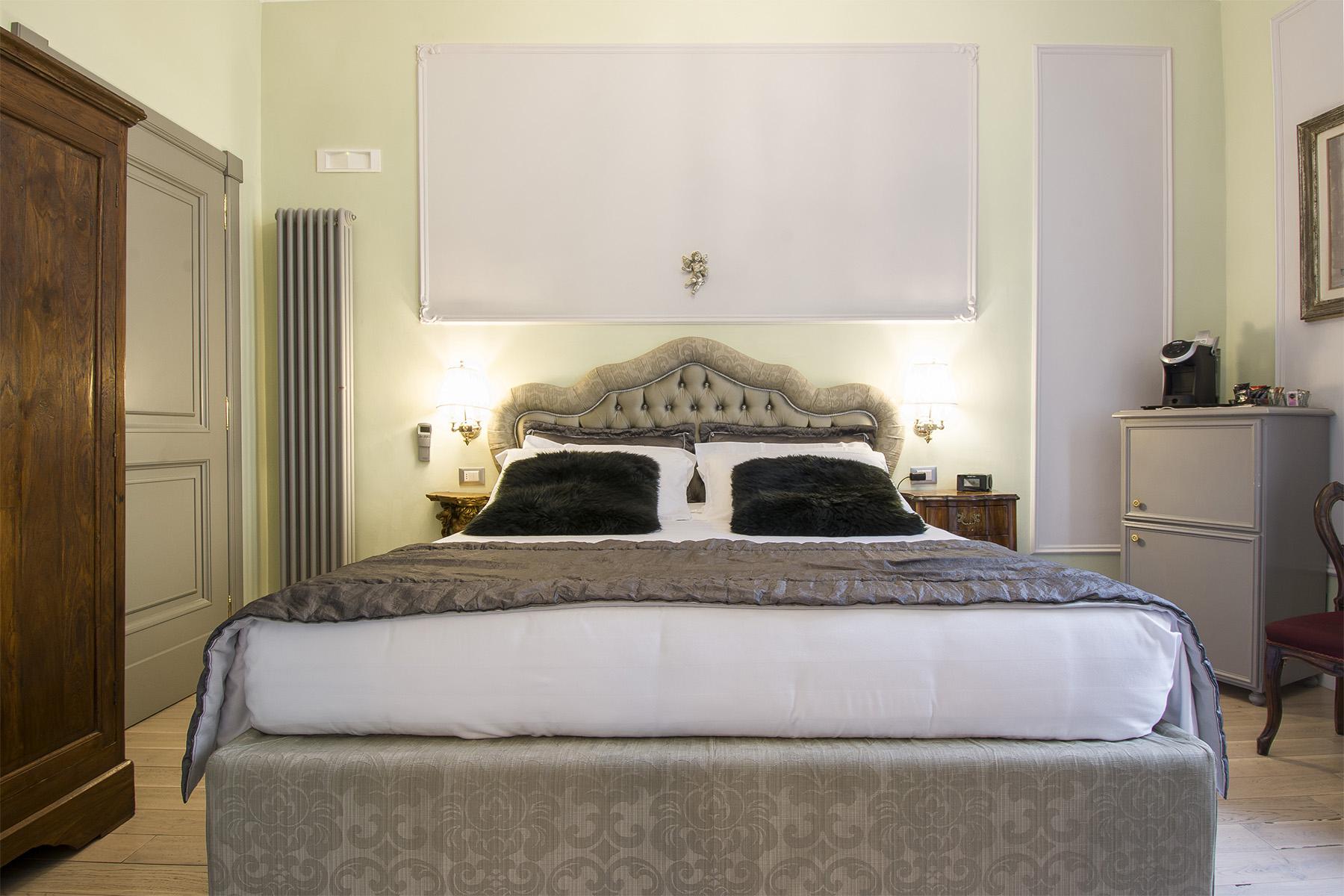 Appartamento in Vendita a Firenze: 5 locali, 220 mq - Foto 8