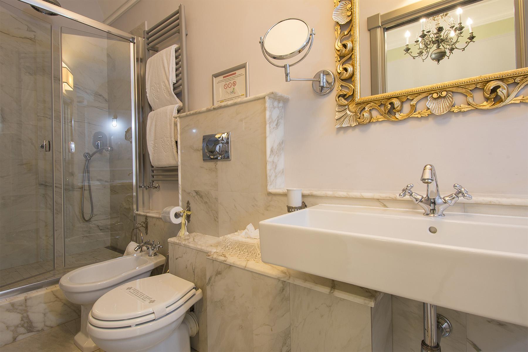 Appartamento in Vendita a Firenze: 5 locali, 220 mq - Foto 12