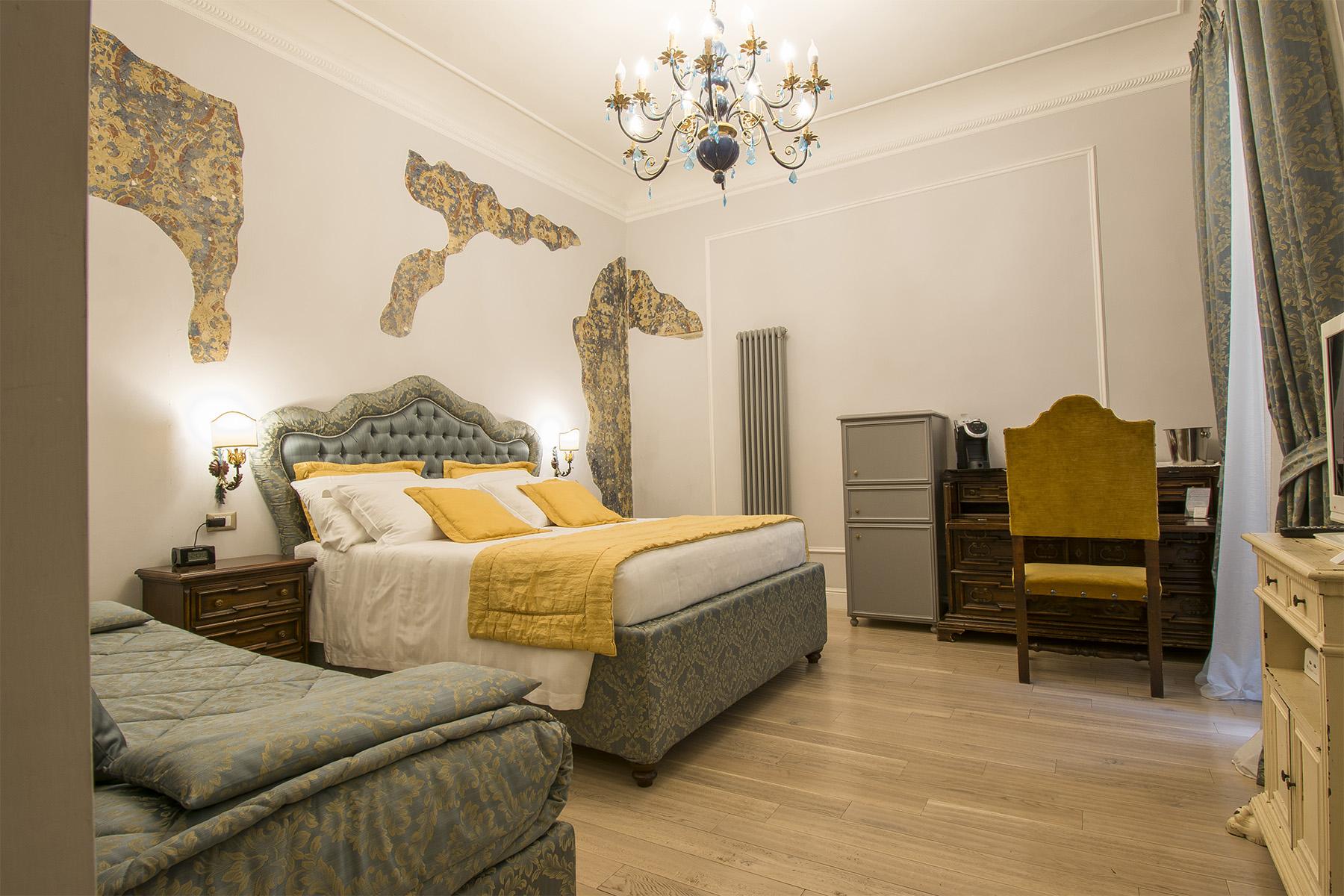 Appartamento in Vendita a Firenze: 5 locali, 220 mq - Foto 13
