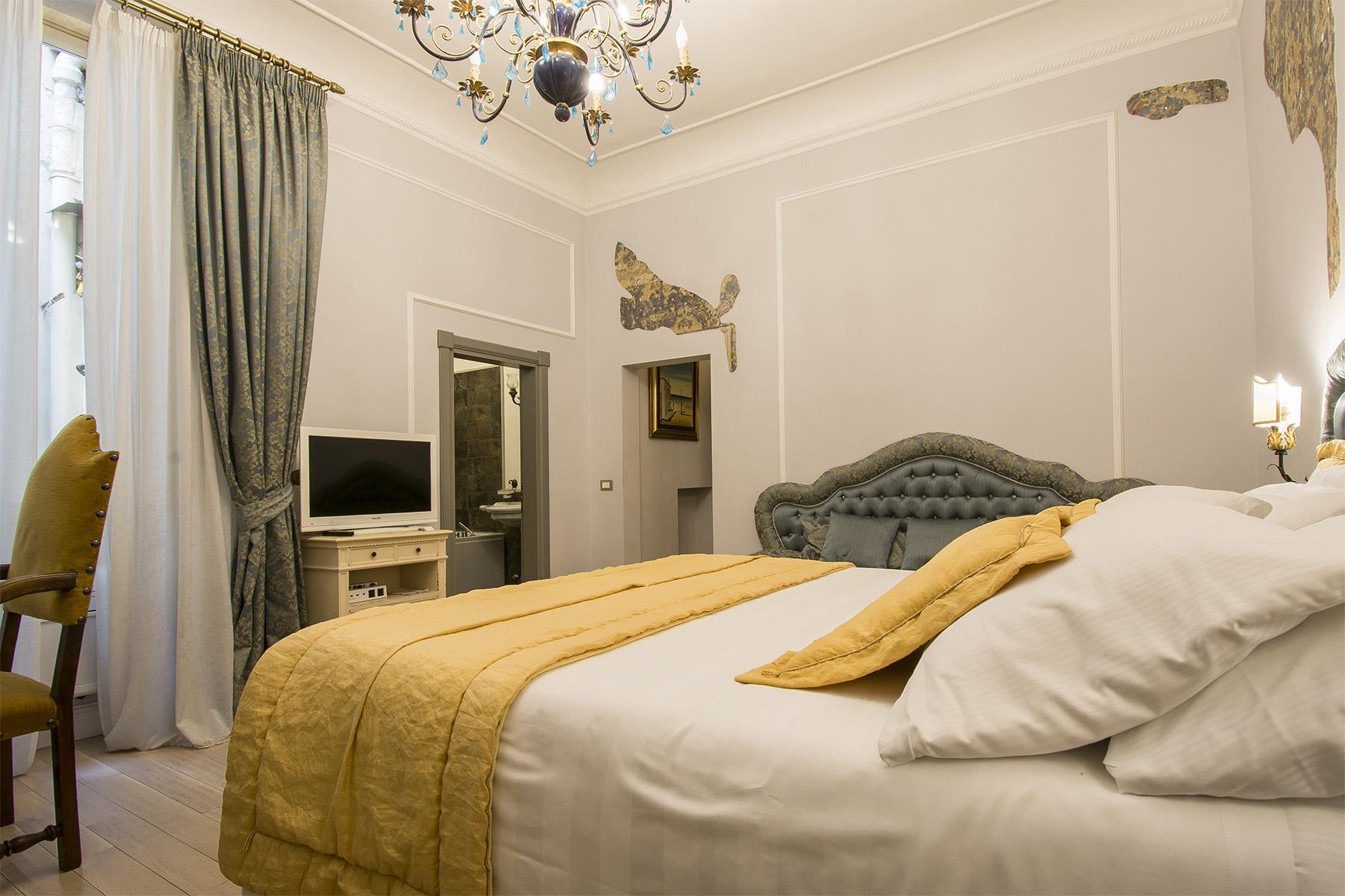Appartamento in Vendita a Firenze: 5 locali, 220 mq - Foto 14