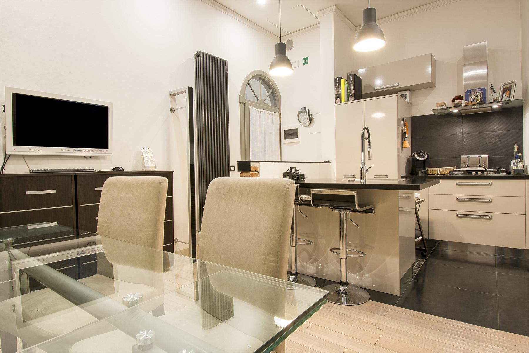 Appartamento in Vendita a Firenze: 5 locali, 220 mq - Foto 6