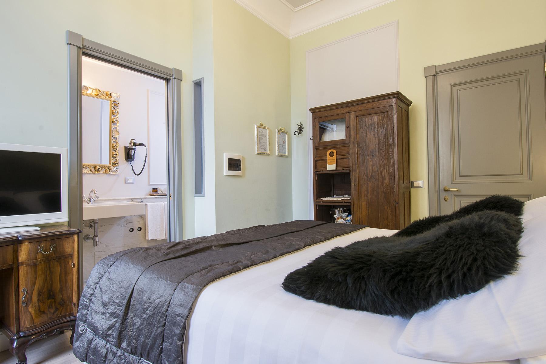 Appartamento in Vendita a Firenze: 5 locali, 220 mq - Foto 9