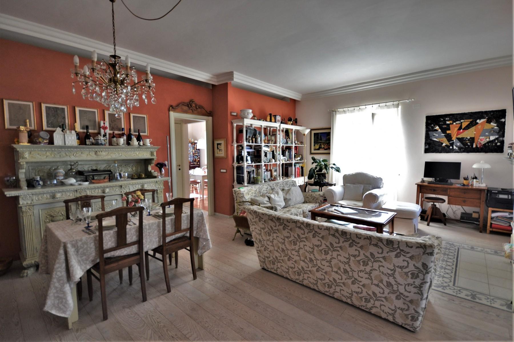 Casa indipendente in Vendita a Monteleone D'Orvieto: 5 locali, 260 mq - Foto 5
