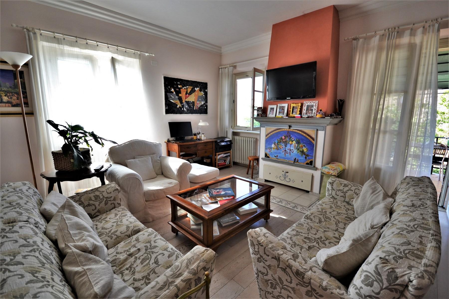 Casa indipendente in Vendita a Monteleone D'Orvieto: 5 locali, 260 mq - Foto 4