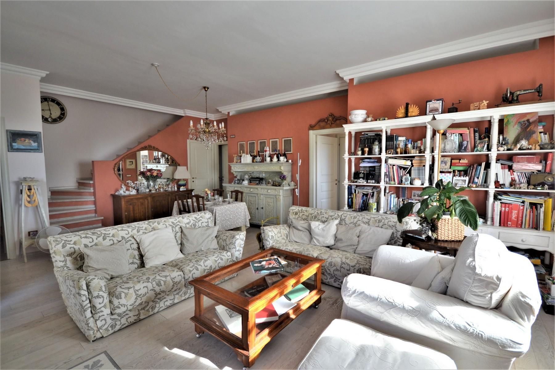 Casa indipendente in Vendita a Monteleone D'Orvieto: 5 locali, 260 mq - Foto 3