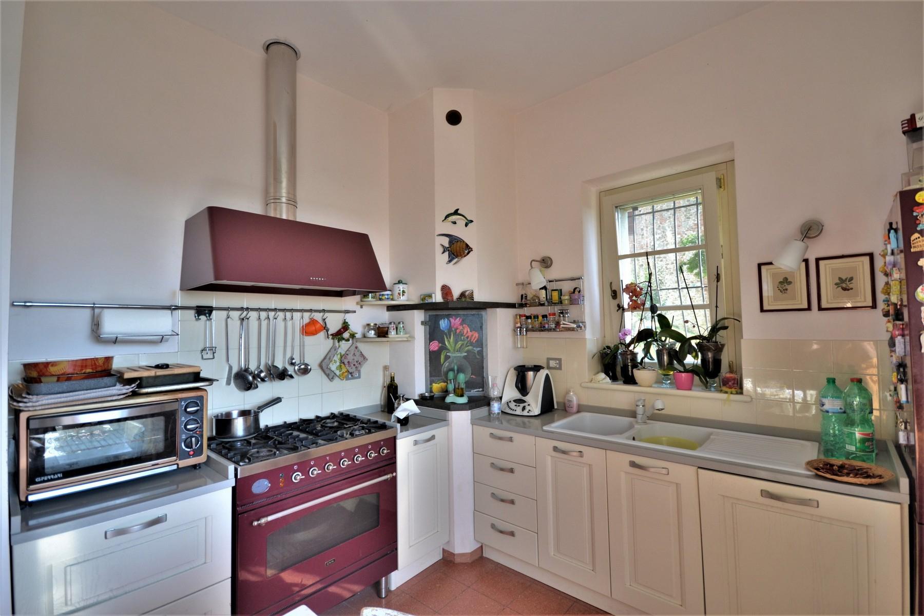 Casa indipendente in Vendita a Monteleone D'Orvieto: 5 locali, 260 mq - Foto 8