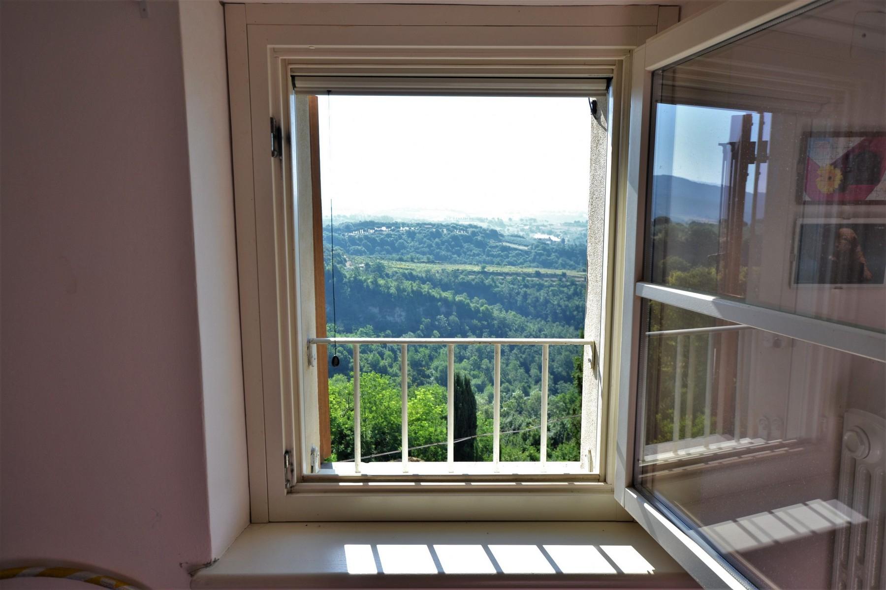 Casa indipendente in Vendita a Monteleone D'Orvieto: 5 locali, 260 mq - Foto 10