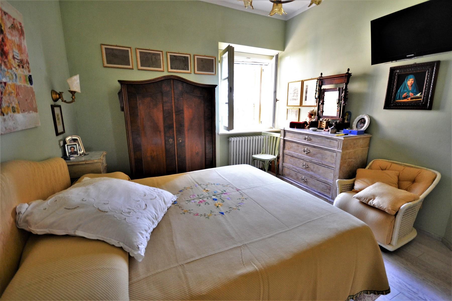 Casa indipendente in Vendita a Monteleone D'Orvieto: 5 locali, 260 mq - Foto 9