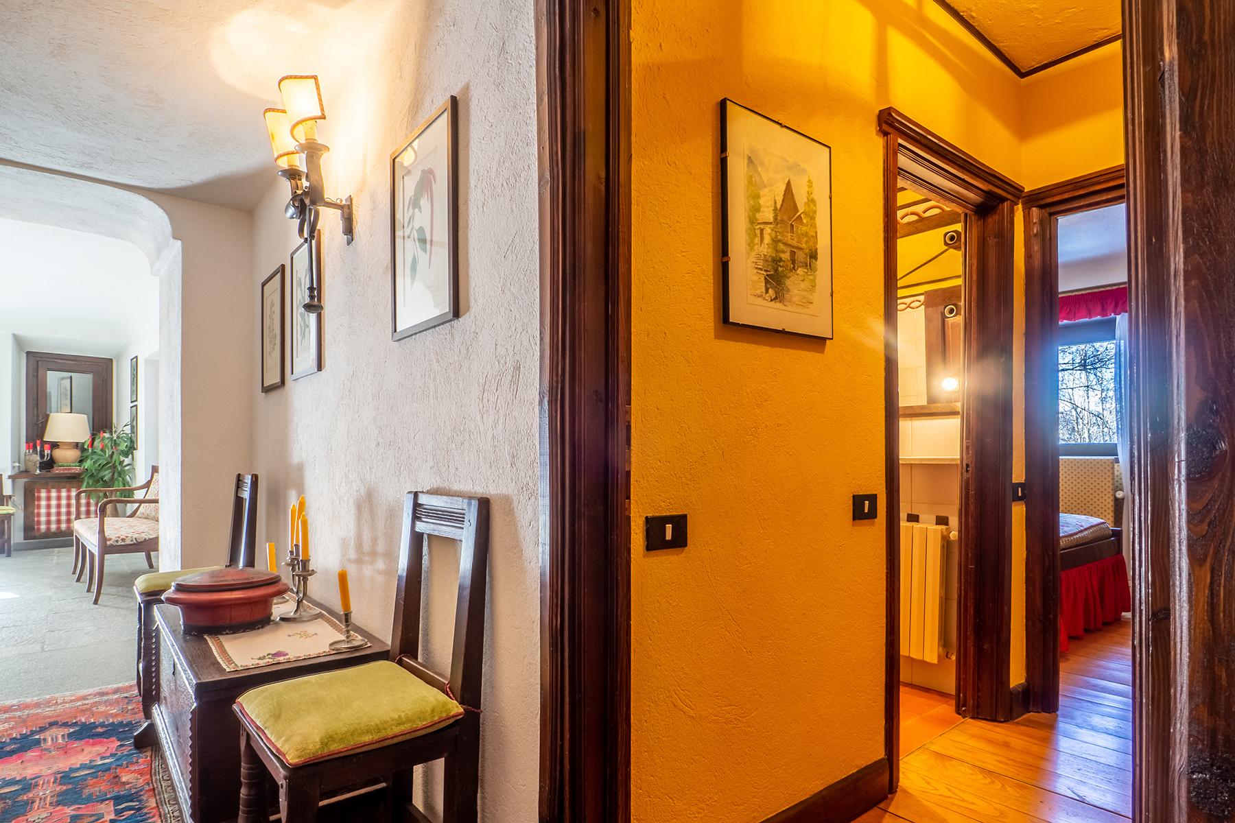 Rustico in Vendita a Sauze Di Cesana: 5 locali, 896 mq - Foto 15