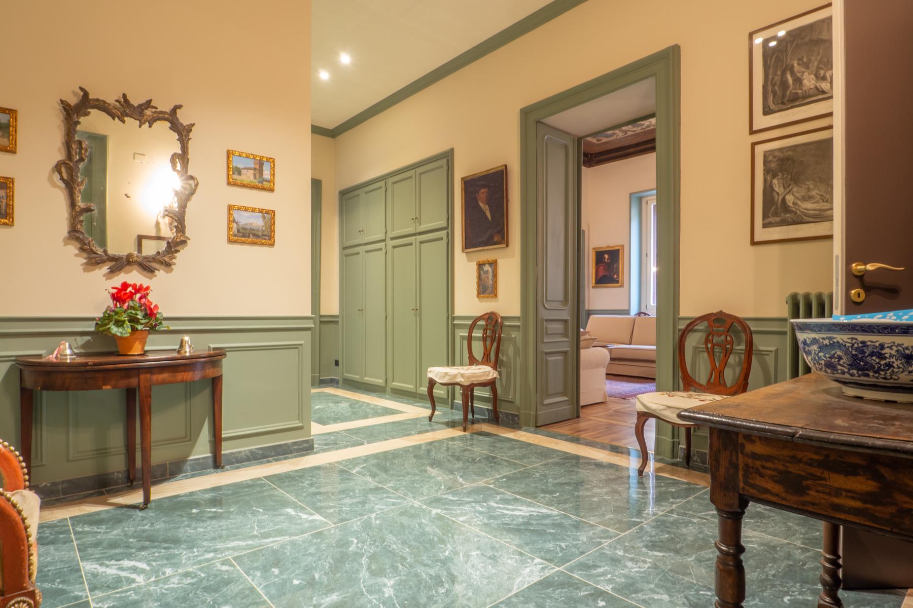 Appartamento in Vendita a Torino: 5 locali, 304 mq - Foto 5