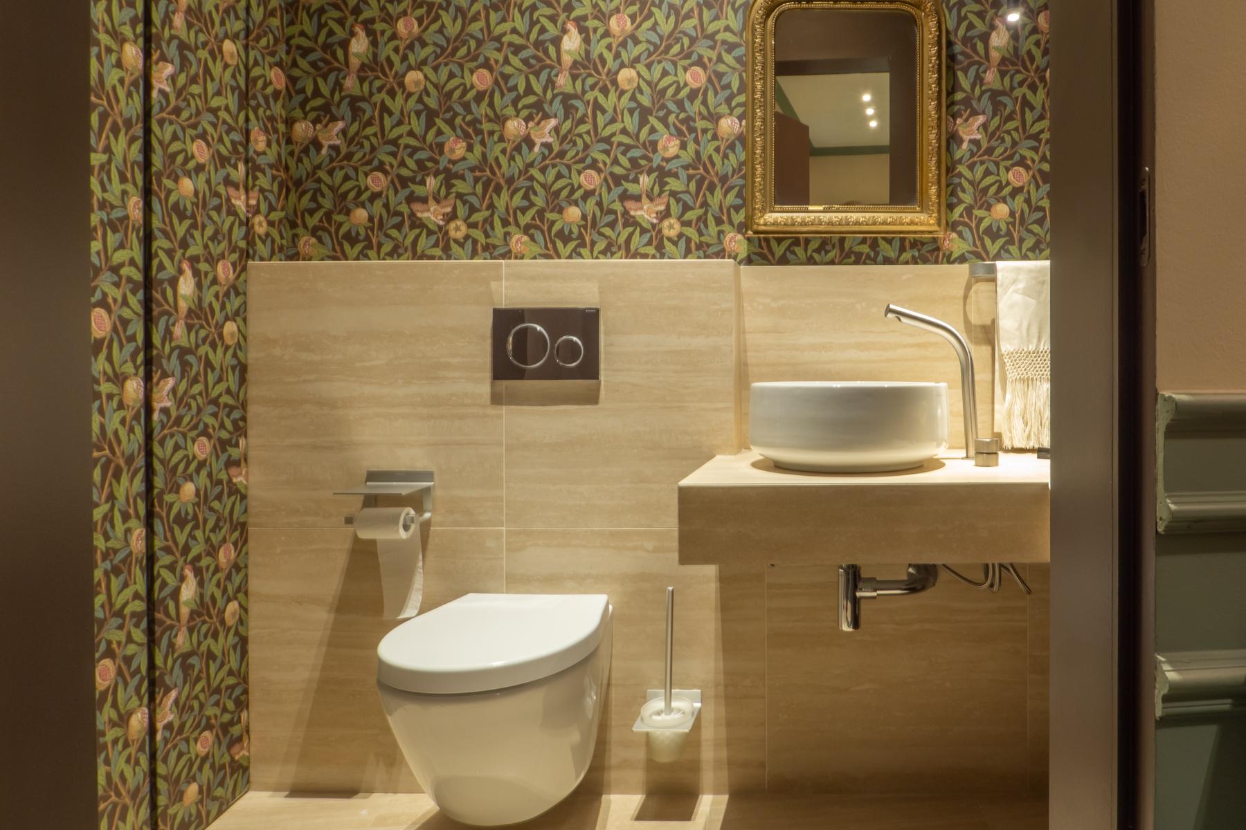 Appartamento in Vendita a Torino: 5 locali, 304 mq - Foto 18
