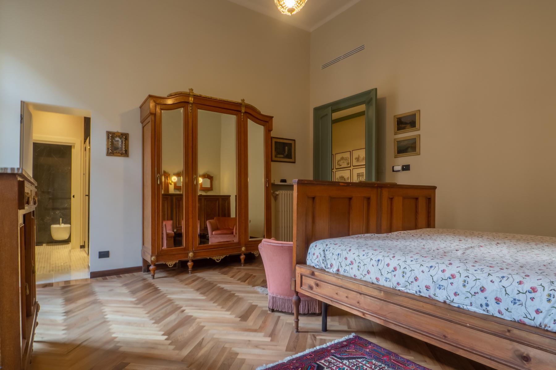 Appartamento in Vendita a Torino: 5 locali, 304 mq - Foto 11