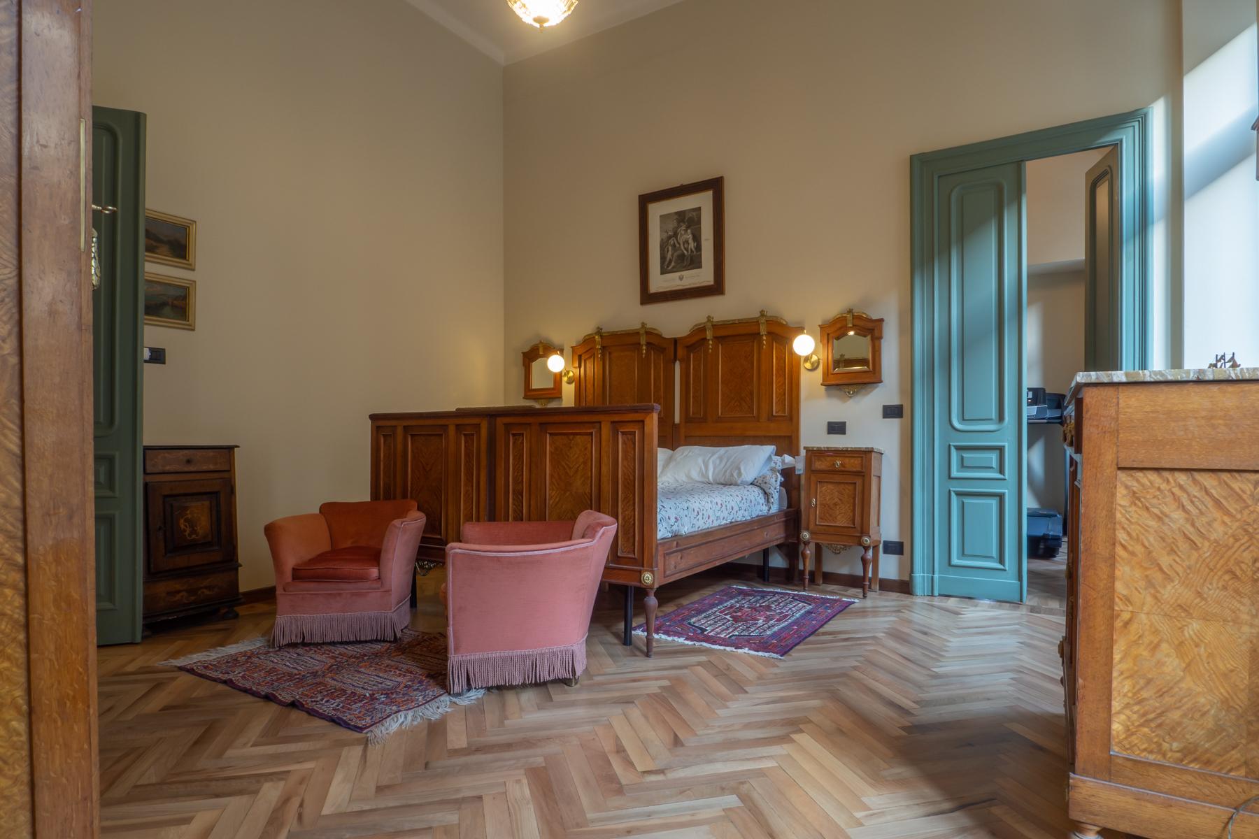 Appartamento in Vendita a Torino: 5 locali, 304 mq - Foto 10