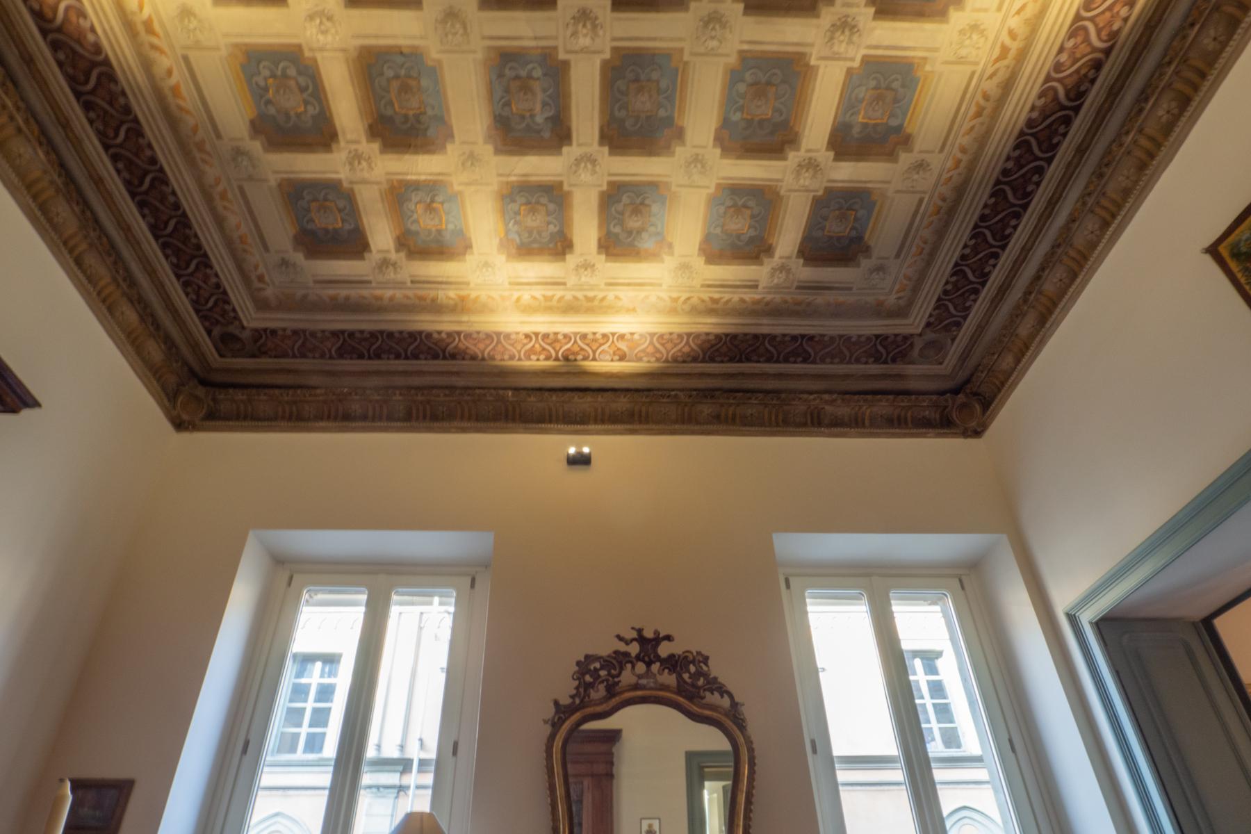 Appartamento in Vendita a Torino: 5 locali, 304 mq - Foto 19