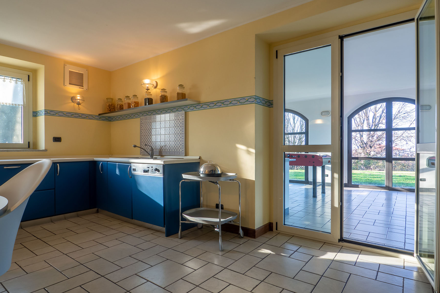 Villa in Vendita a Conzano: 5 locali, 420 mq - Foto 16